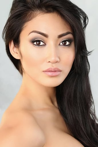 Image of Chasty Ballesteros