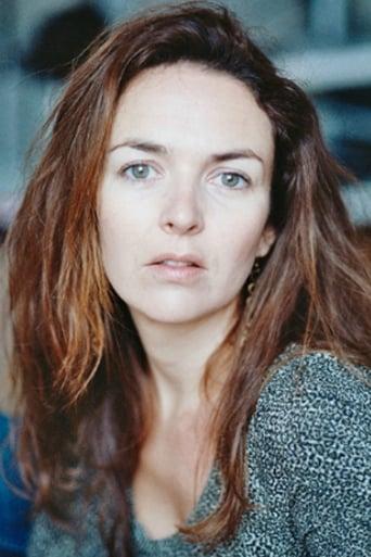 Image of Violaine Fumeau