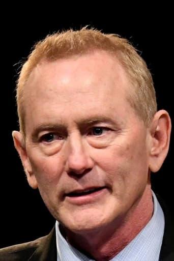 Image of Kevin Ryder
