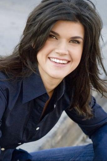 Image of Kristen Howe