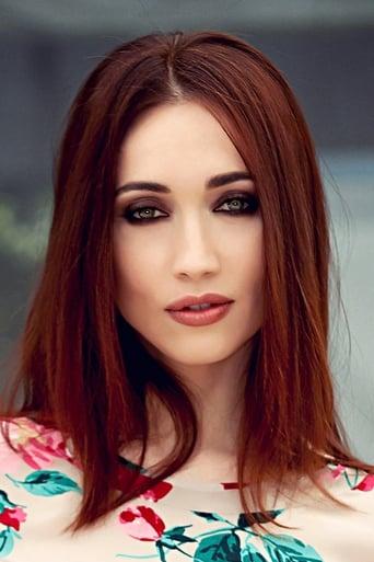 Image of Chiara Francini