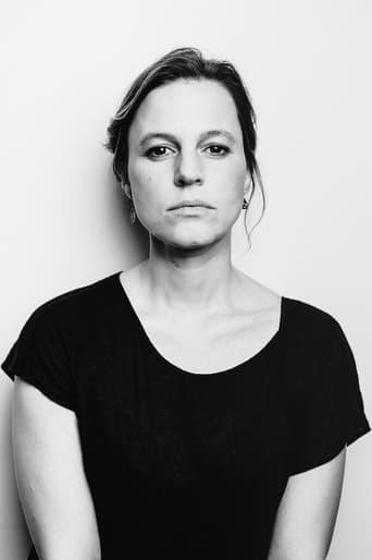 Image of Maria Simon