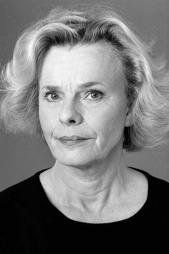 Image of Marie Göranzon