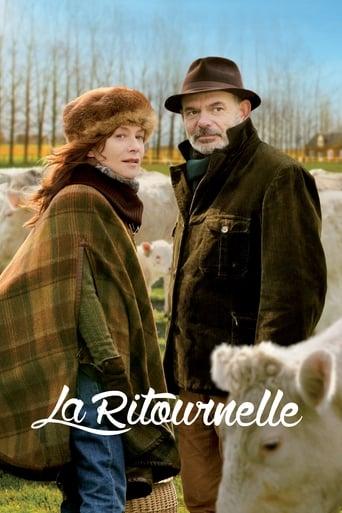 Poster of Paris Follies