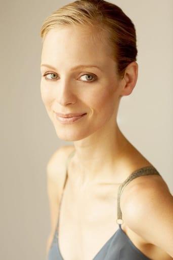 Image of Laura Regan