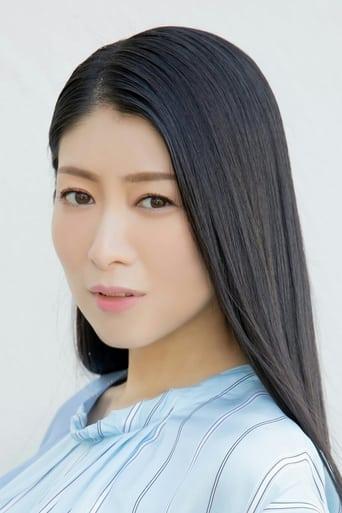 Image of Minori Chihara