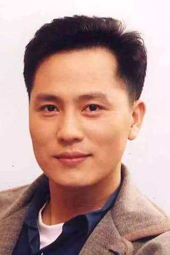 Image of Lee Il-jae