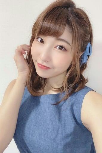 Image of Yuna Ogata