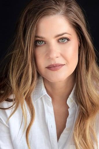 Image of Tammy Gillis
