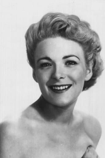 Image of Ann Sears
