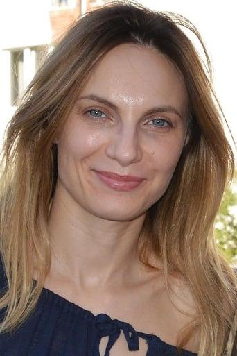 Image of Sylwia Gliwa