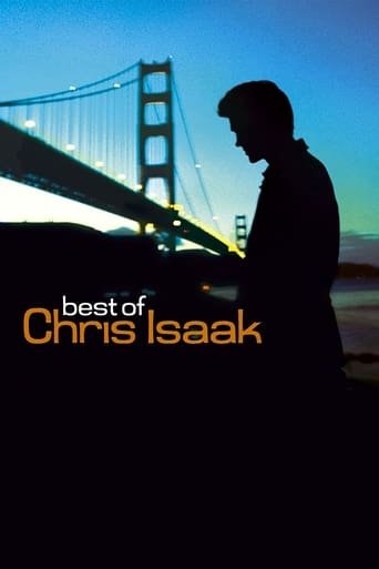 Poster of Best of Chris Isaak