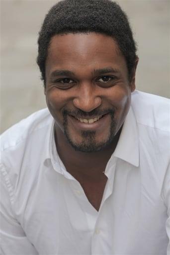 Image of Daniel Njo Lobé