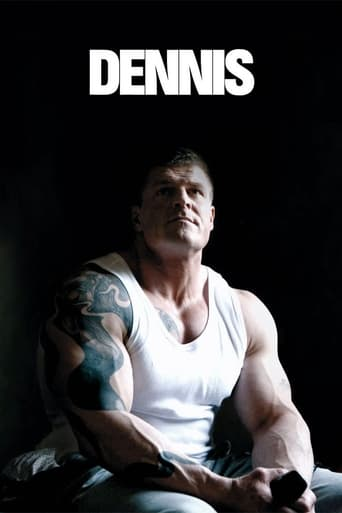 Poster of Dennis