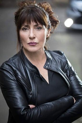 Image of Daniela Giordano