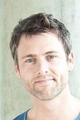 Image of Clint Carleton