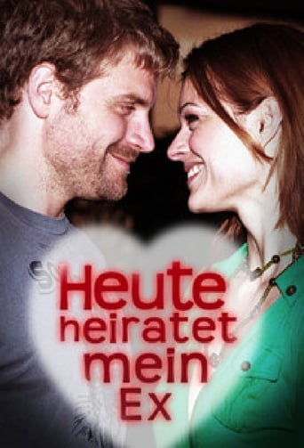 Poster of Heute heiratet mein Ex