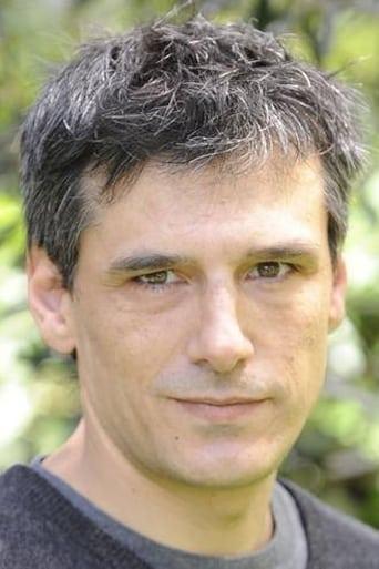 Stefano Dionisi