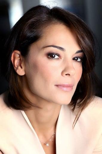Image of Giorgia Surina