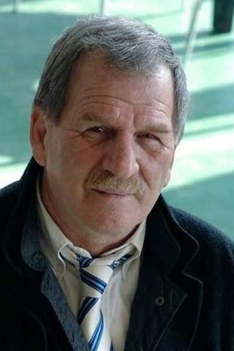 Image of Pietro Fornaciari