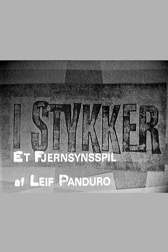 Poster of I Stykker