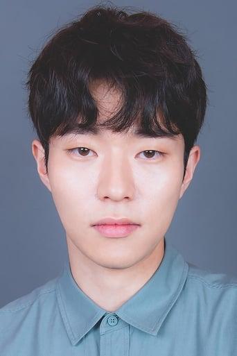Image of Yun Jong-seok