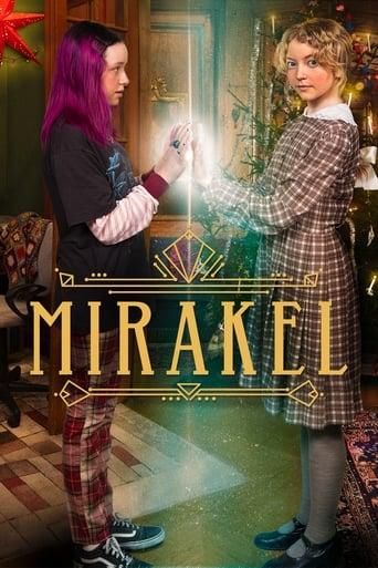 Poster of Mirakel