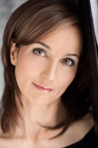 Image of Michelle Brezinski