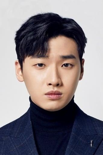 Image of Lee Da-wit