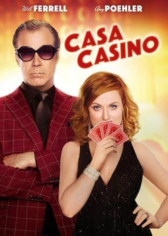 Poster of Casa casino