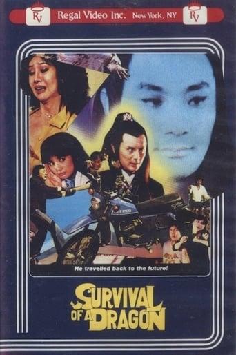 Poster of Zai xi ying xiong