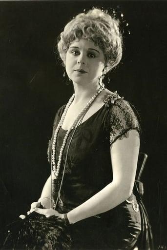 Image of Dot Farley