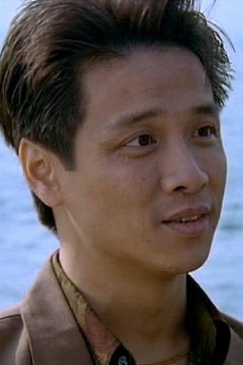 Image of Stephen Tung Wai