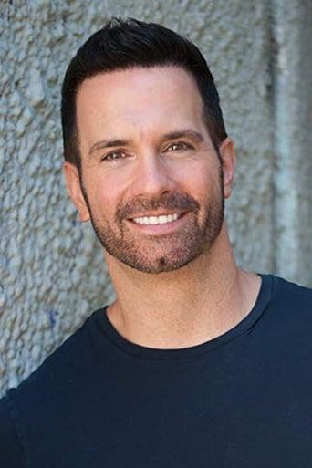 Image of Michael Guarnera