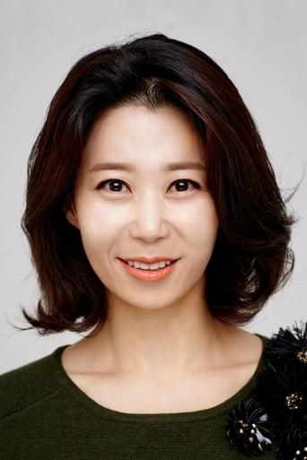 Image of So Hee-jung