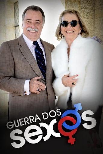 Poster of Guerra dos Sexos