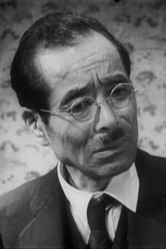 Image of Bokuzen Hidari