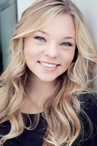 Image of Taylor Hickson