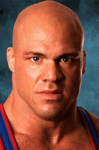 Image of Kurt Angle