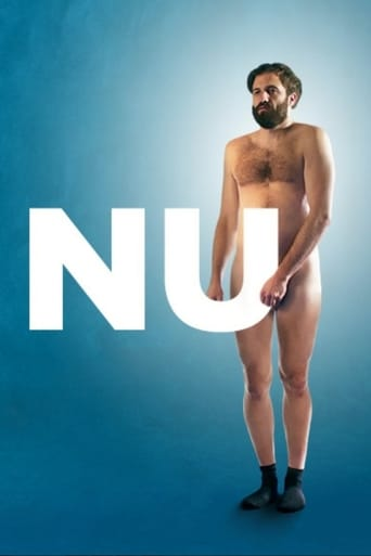 Poster of Nu