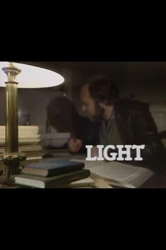 Poster of Light