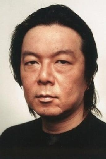 Image of Arata Furuta