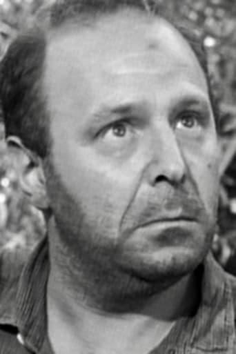Image of Maurice Manson