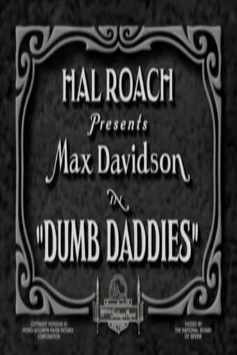 Dumb Daddies
