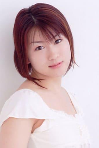 Image of Ishimatsu Chiemi