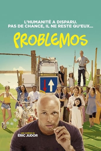 Problemos