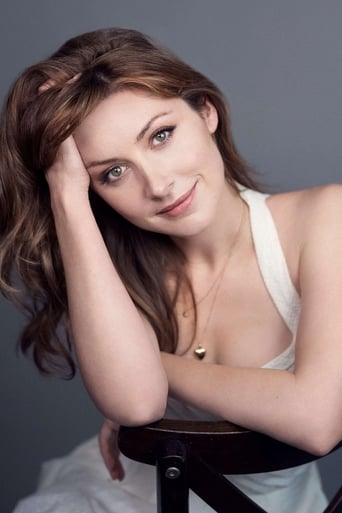 Image of Emma Hamilton