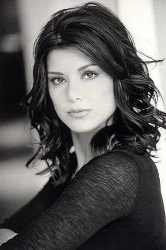 Image of Lacey Beeman