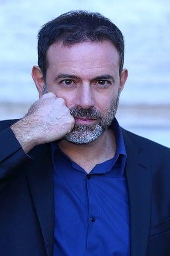 Image of Fausto Brizzi