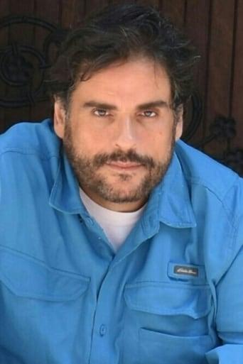 Image of José Báez